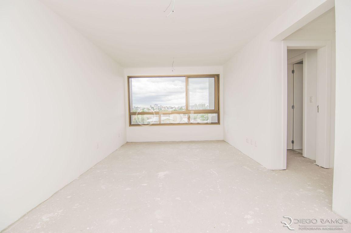 Foxter Imobiliária - Apto 2 Dorm, Passo da Areia - Foto 7