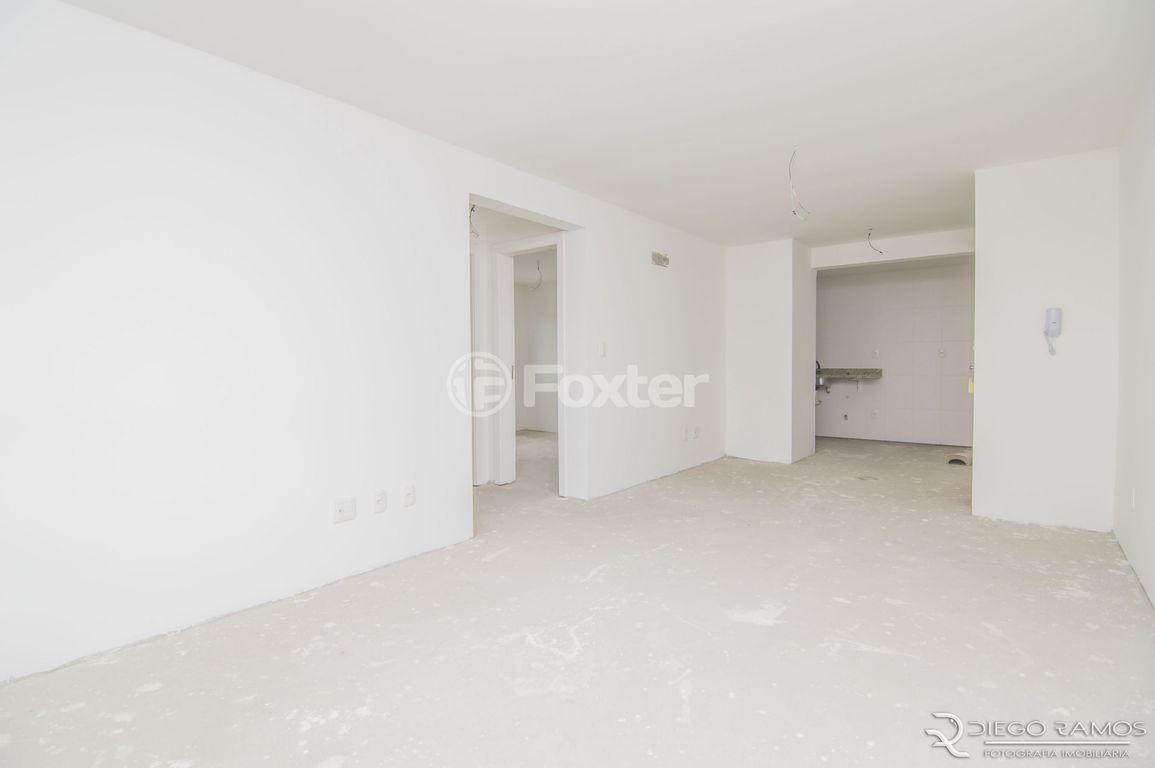 Foxter Imobiliária - Apto 2 Dorm, Passo da Areia - Foto 10