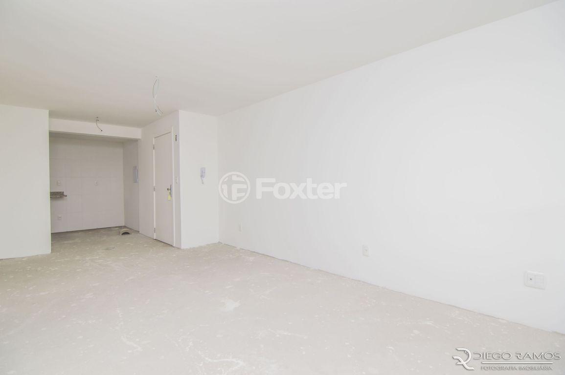 Foxter Imobiliária - Apto 2 Dorm, Passo da Areia - Foto 11