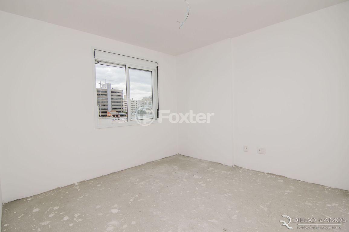 Foxter Imobiliária - Apto 2 Dorm, Passo da Areia - Foto 12