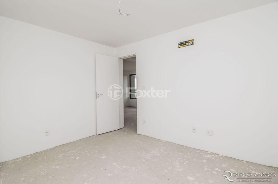 Foxter Imobiliária - Apto 2 Dorm, Passo da Areia - Foto 14