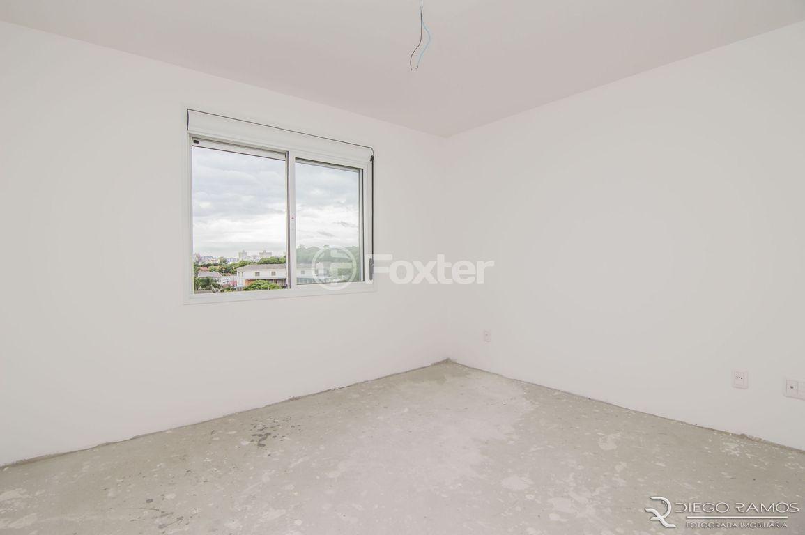 Foxter Imobiliária - Apto 2 Dorm, Passo da Areia - Foto 16