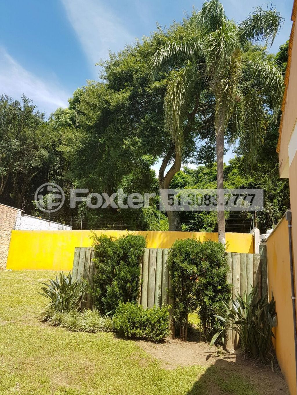 Foxter Imobiliária - Terreno, Nonoai, Porto Alegre - Foto 4