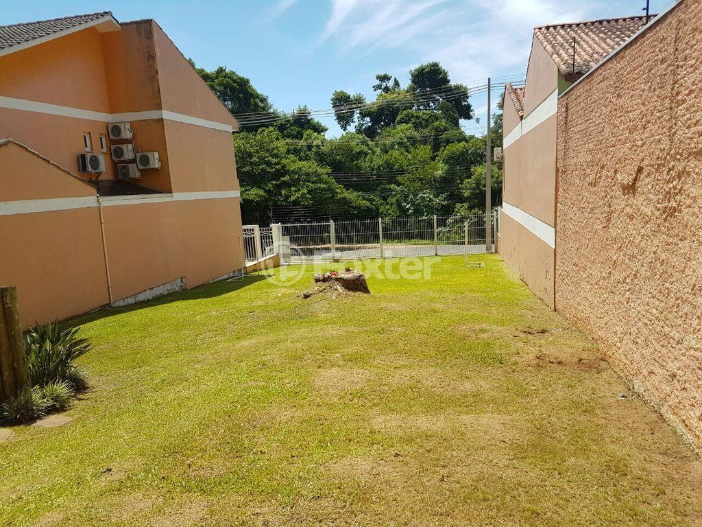 Foxter Imobiliária - Terreno, Nonoai, Porto Alegre - Foto 7