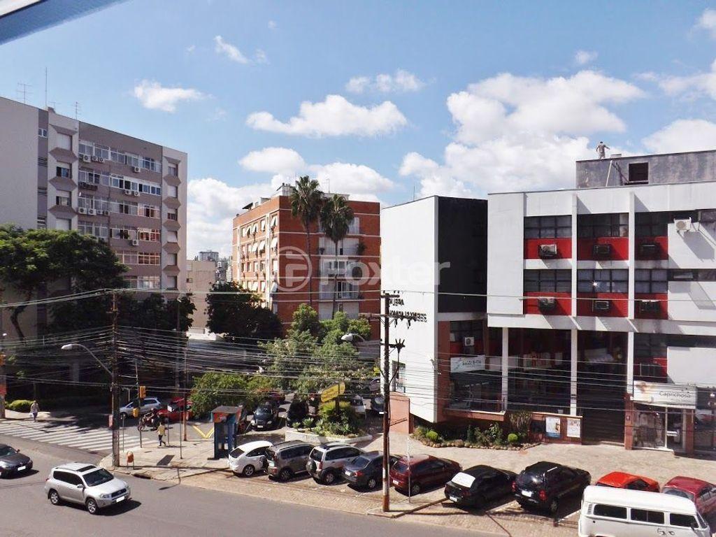 Apto 3 Dorm, Independência, Porto Alegre (138817) - Foto 19