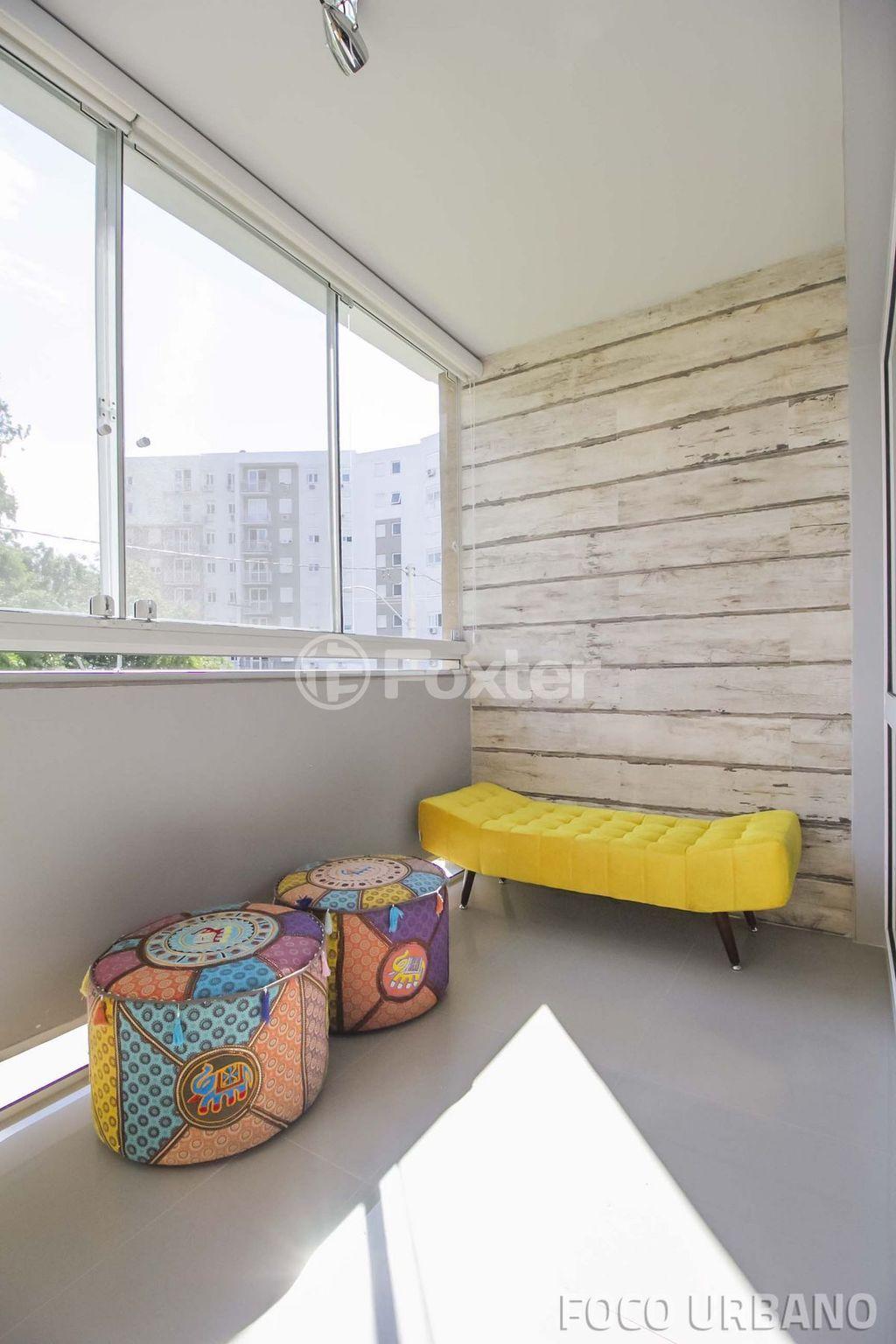 Apto 3 Dorm, Jardim Itu Sabará, Porto Alegre (138824) - Foto 16