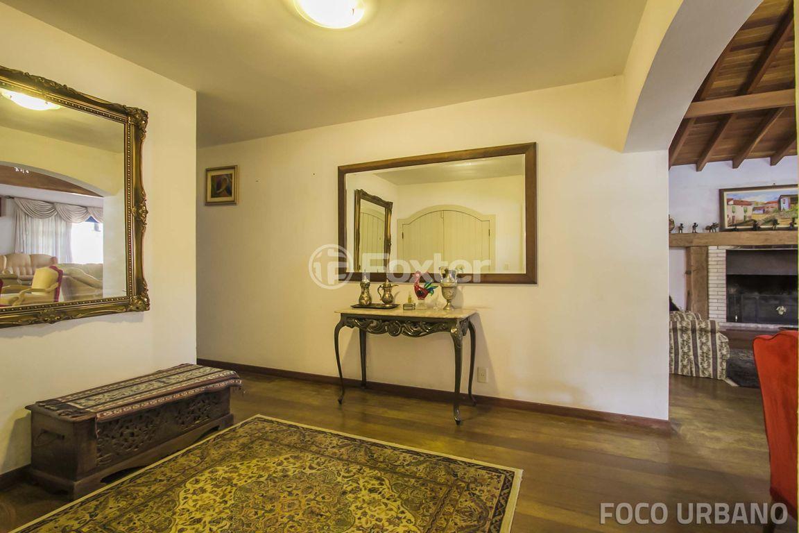Casa 4 Dorm, Cavalhada, Porto Alegre (138882) - Foto 4