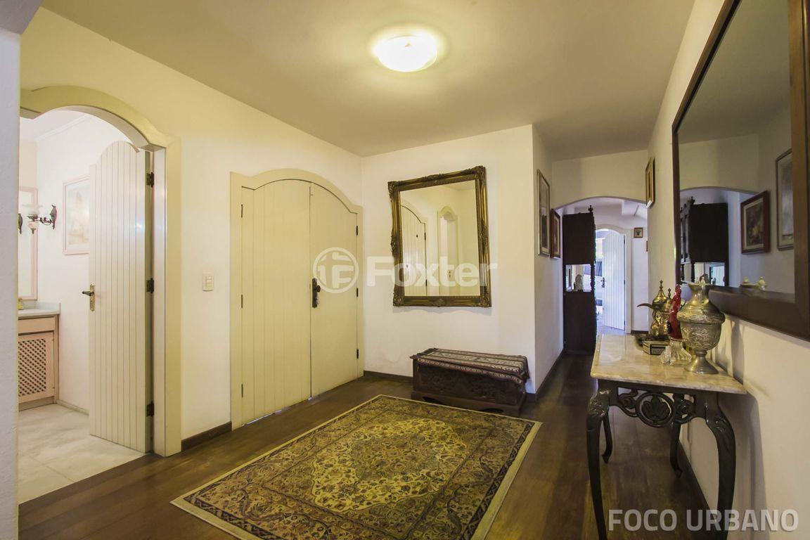 Casa 4 Dorm, Cavalhada, Porto Alegre (138882) - Foto 5