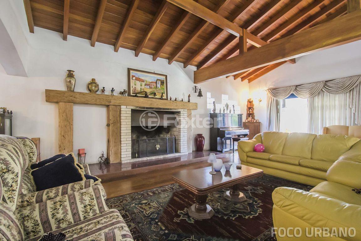 Foxter Imobiliária - Casa 4 Dorm, Cavalhada - Foto 8