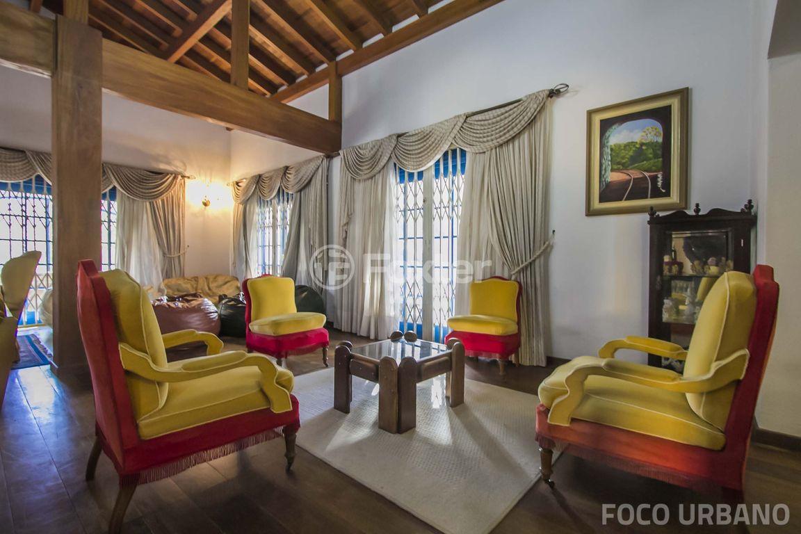 Casa 4 Dorm, Cavalhada, Porto Alegre (138882) - Foto 9