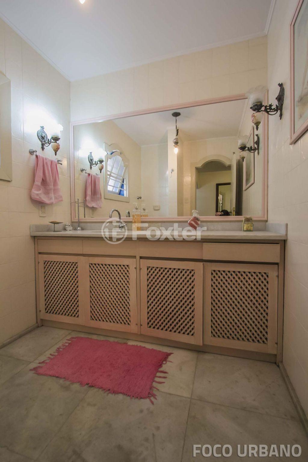 Foxter Imobiliária - Casa 4 Dorm, Cavalhada - Foto 10