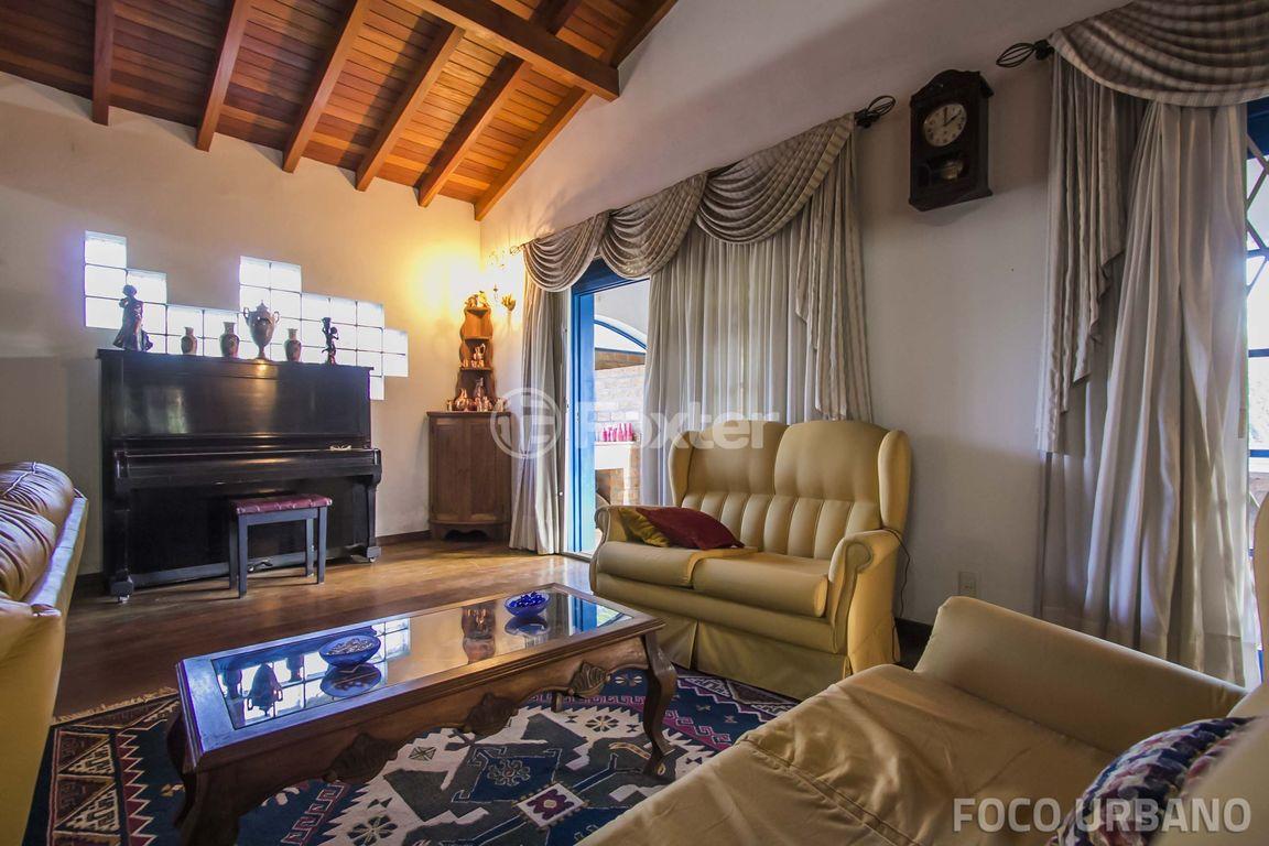 Foxter Imobiliária - Casa 4 Dorm, Cavalhada - Foto 13