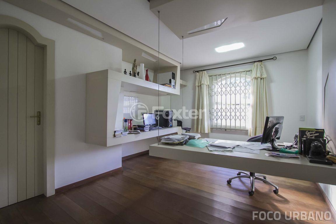 Foxter Imobiliária - Casa 4 Dorm, Cavalhada - Foto 17