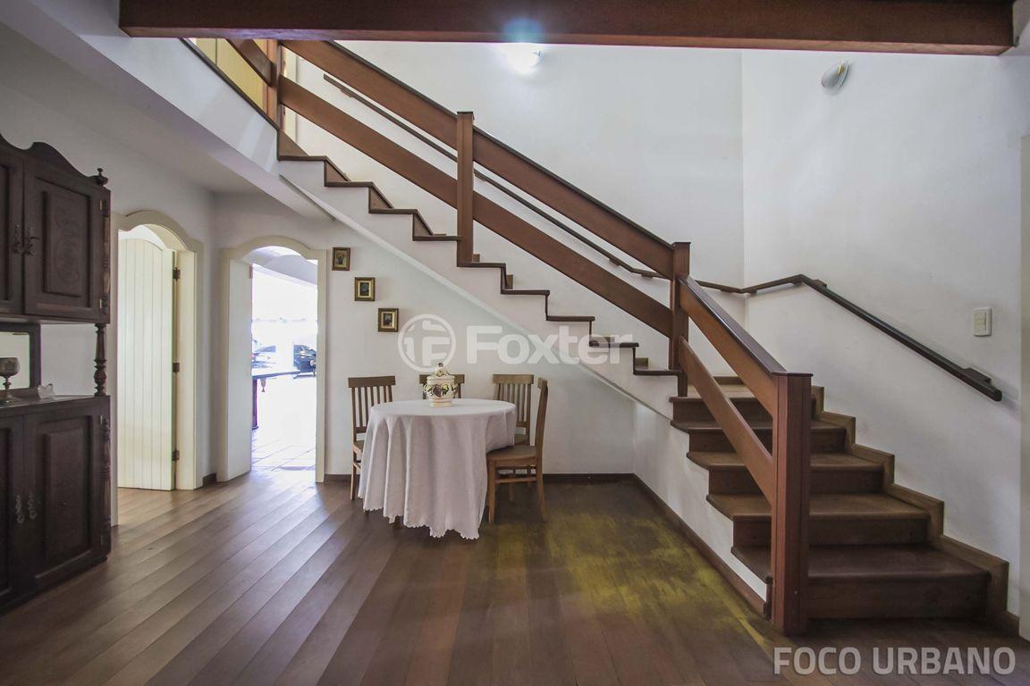 Casa 4 Dorm, Cavalhada, Porto Alegre (138882) - Foto 18
