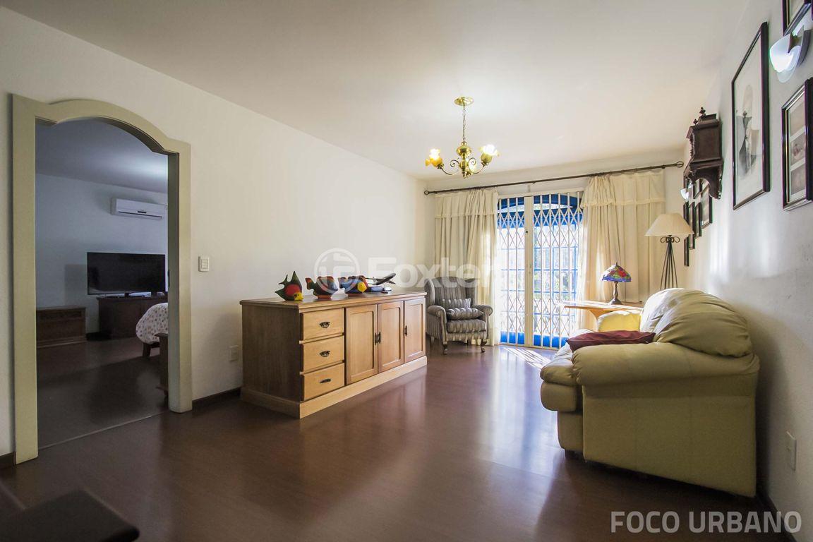 Casa 4 Dorm, Cavalhada, Porto Alegre (138882) - Foto 19