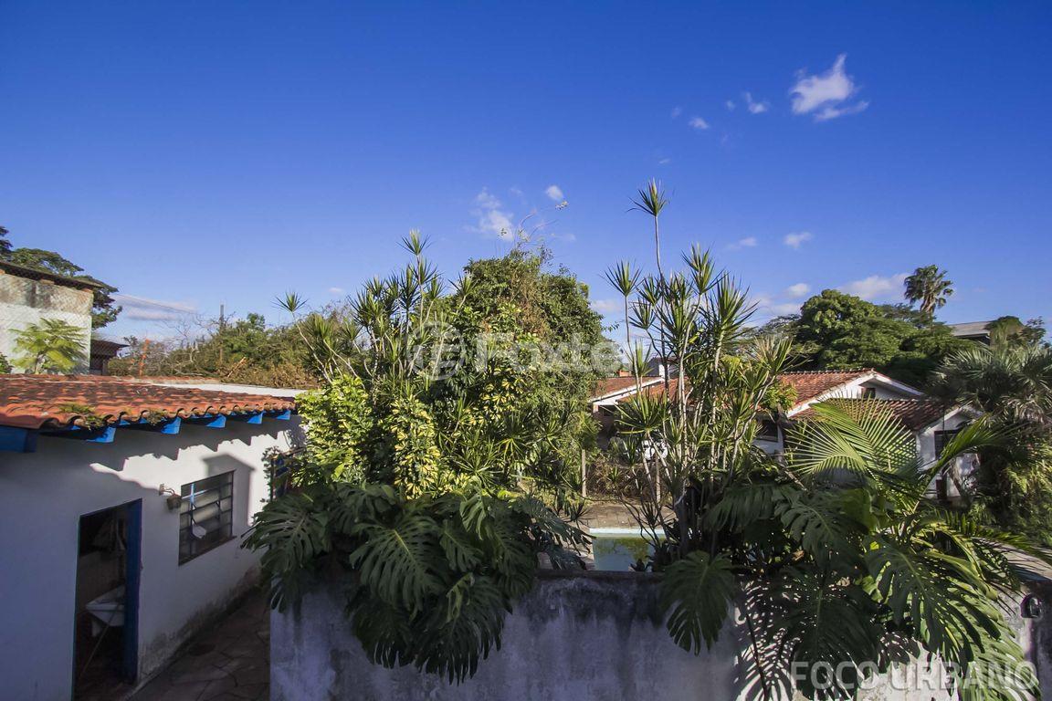 Casa 4 Dorm, Cavalhada, Porto Alegre (138882) - Foto 22