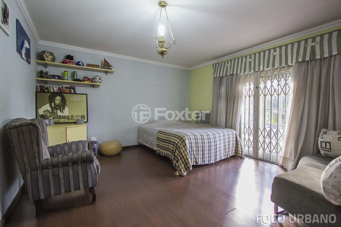 Foxter Imobiliária - Casa 4 Dorm, Cavalhada - Foto 24