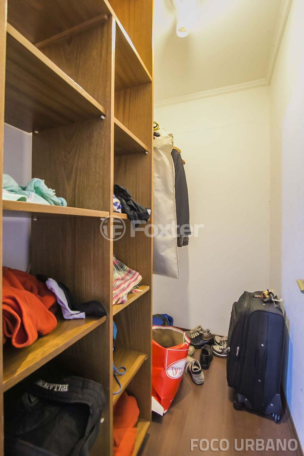 Casa 4 Dorm, Cavalhada, Porto Alegre (138882) - Foto 26