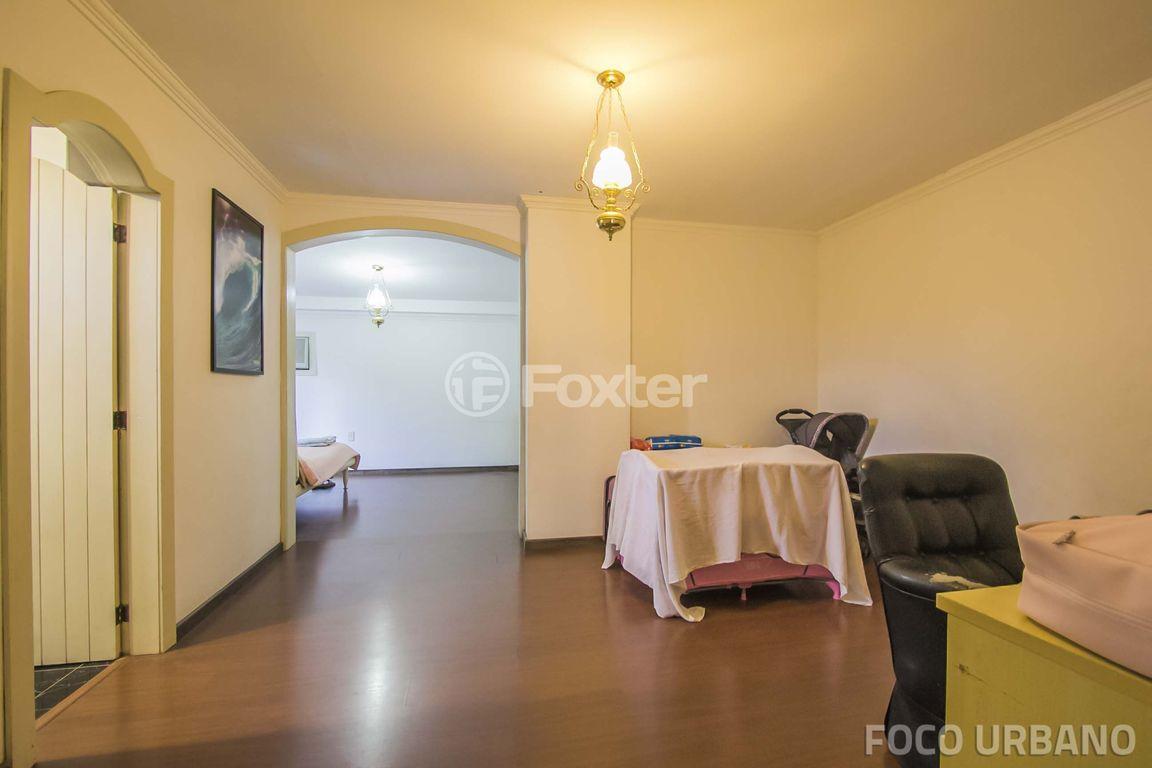 Foxter Imobiliária - Casa 4 Dorm, Cavalhada - Foto 28
