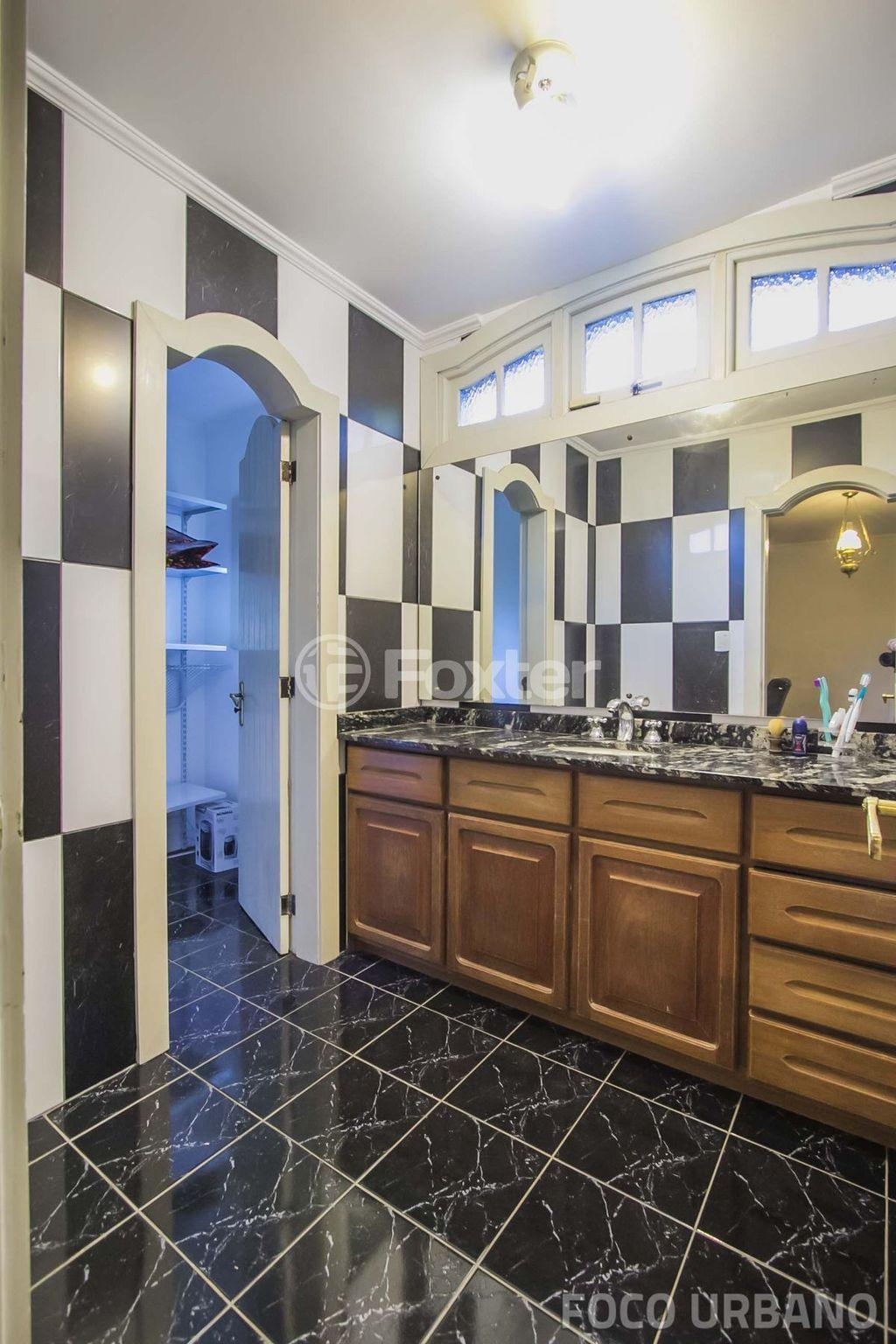 Foxter Imobiliária - Casa 4 Dorm, Cavalhada - Foto 30