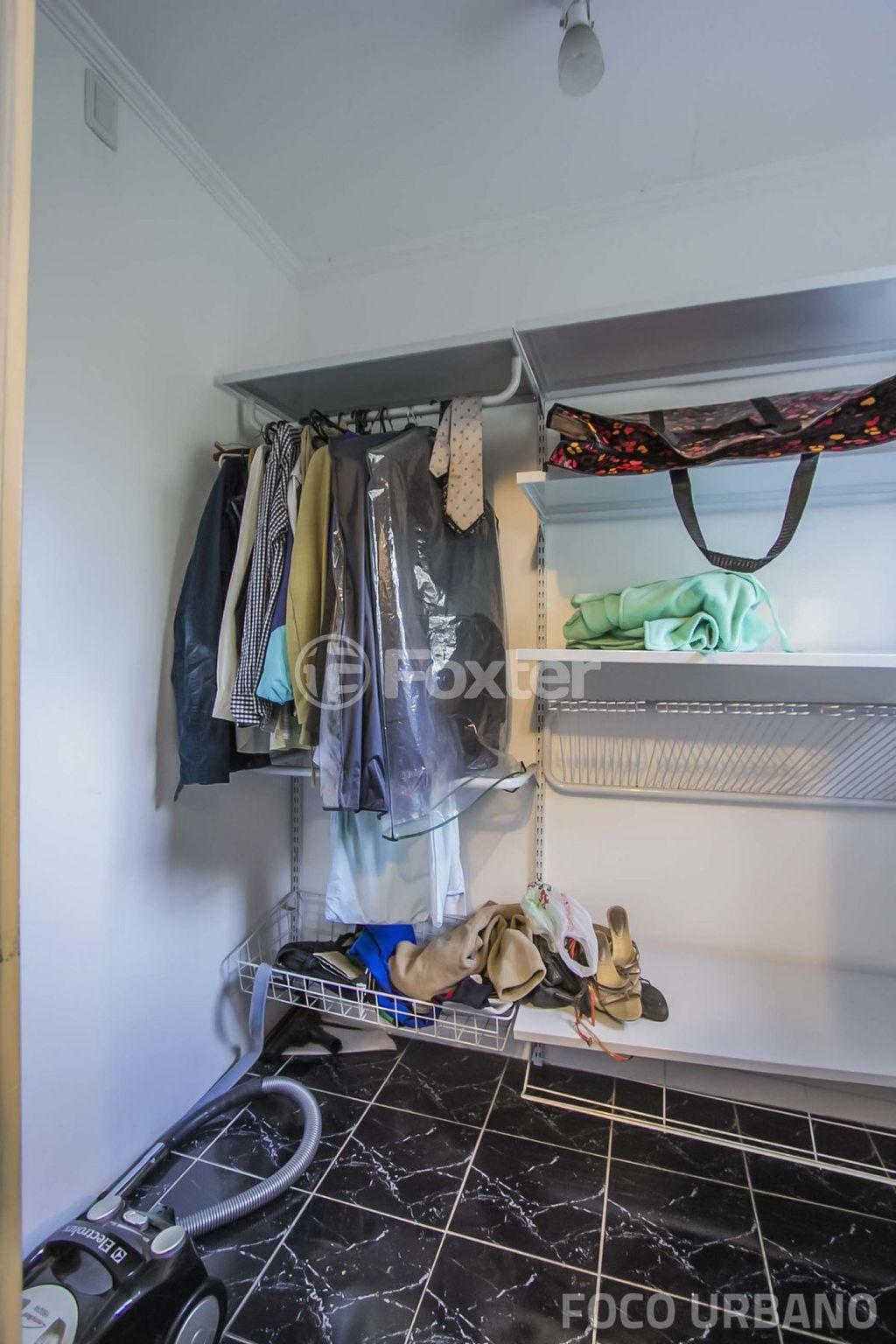 Foxter Imobiliária - Casa 4 Dorm, Cavalhada - Foto 31