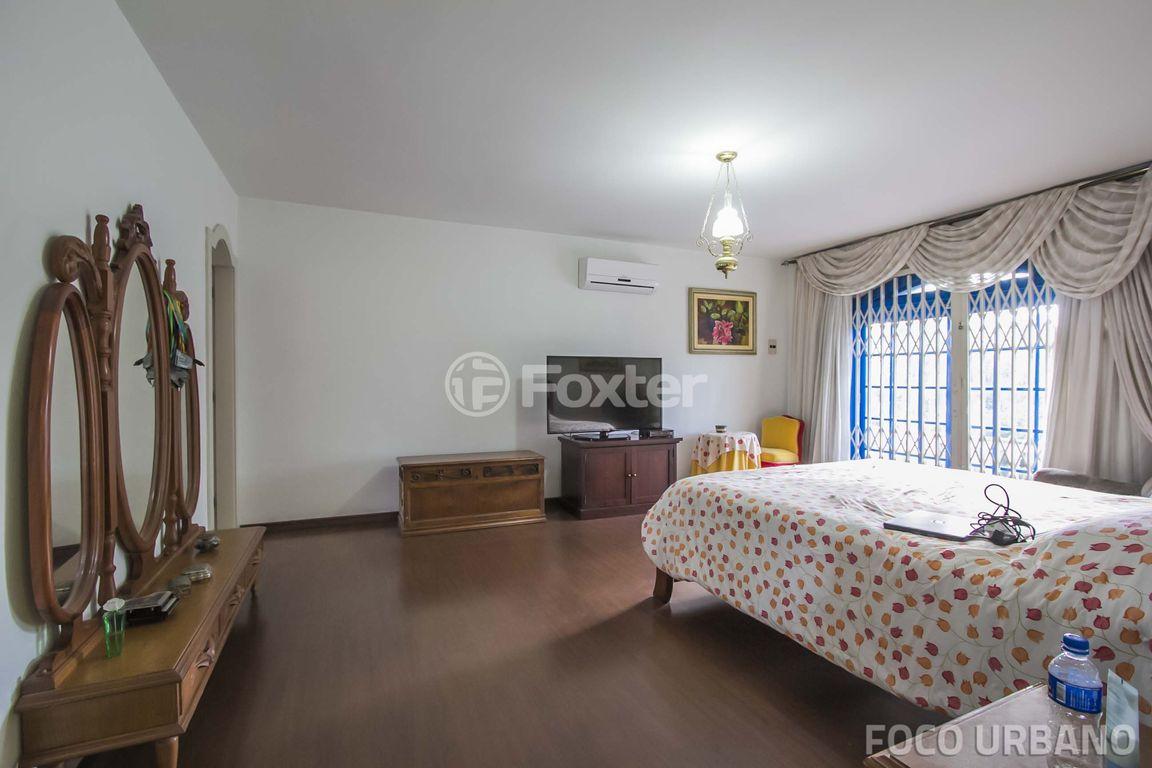 Casa 4 Dorm, Cavalhada, Porto Alegre (138882) - Foto 33