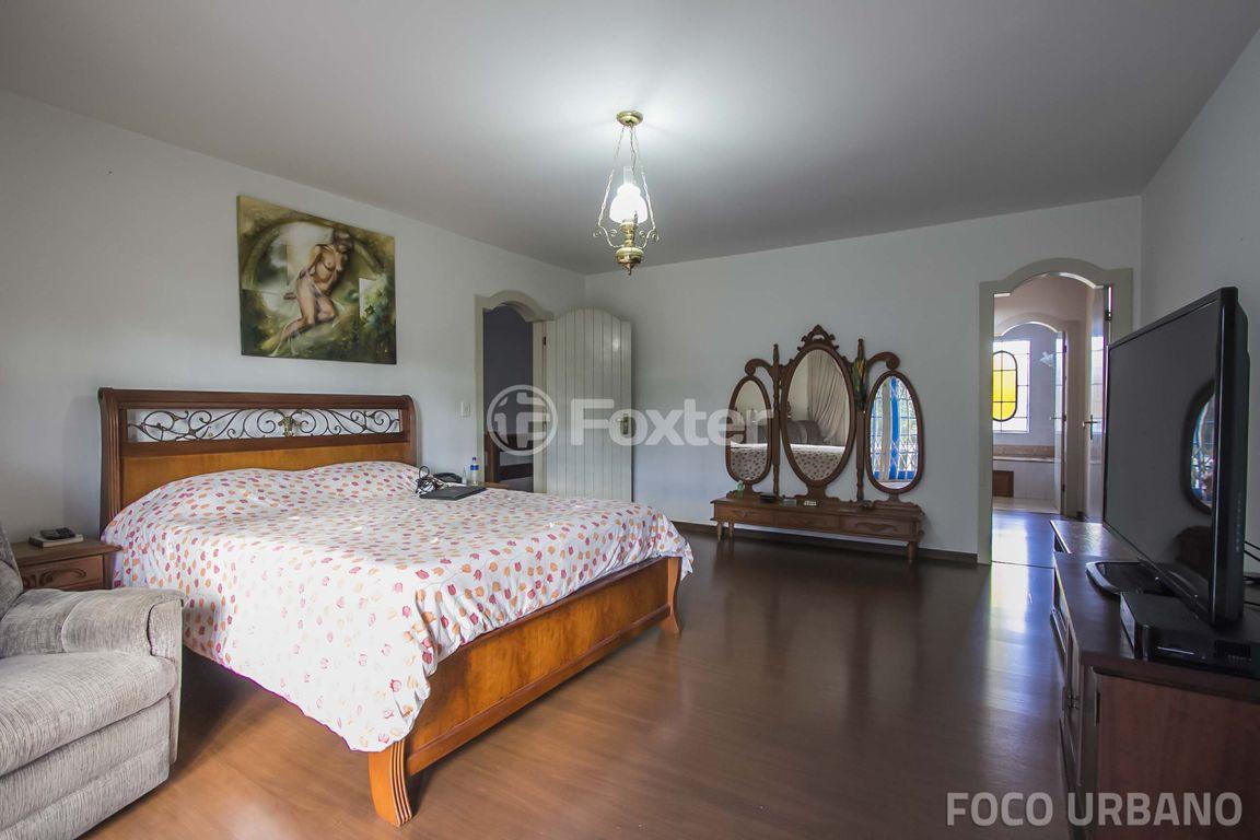 Foxter Imobiliária - Casa 4 Dorm, Cavalhada - Foto 34