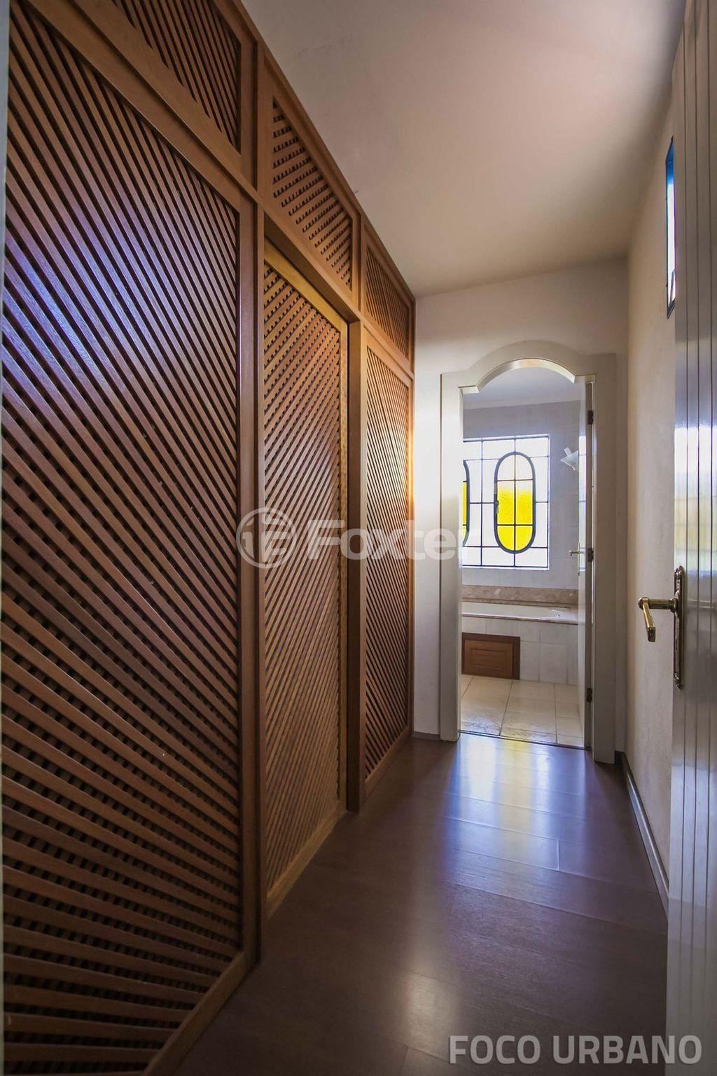 Foxter Imobiliária - Casa 4 Dorm, Cavalhada - Foto 35