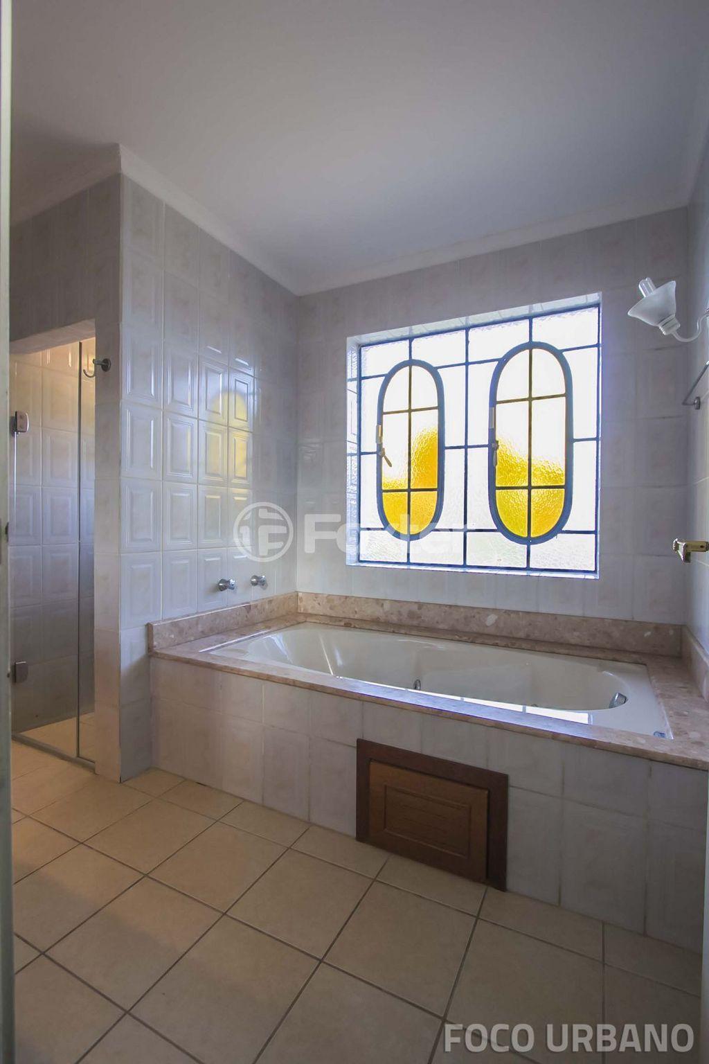 Foxter Imobiliária - Casa 4 Dorm, Cavalhada - Foto 36