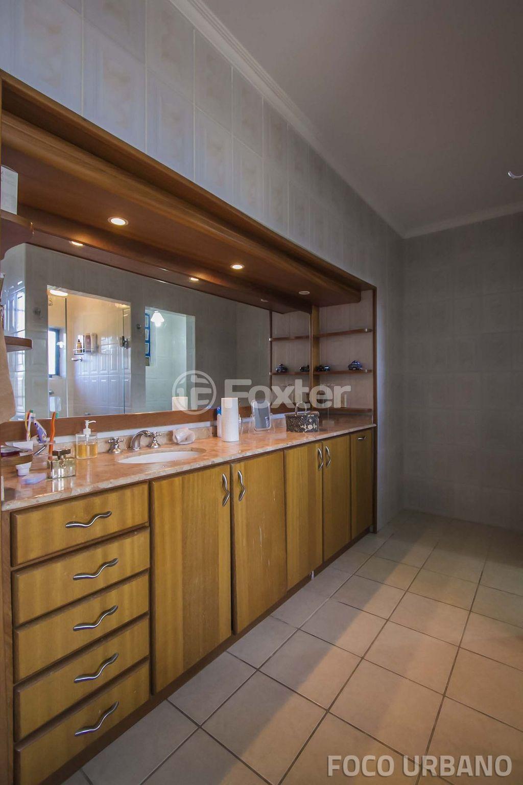 Foxter Imobiliária - Casa 4 Dorm, Cavalhada - Foto 37