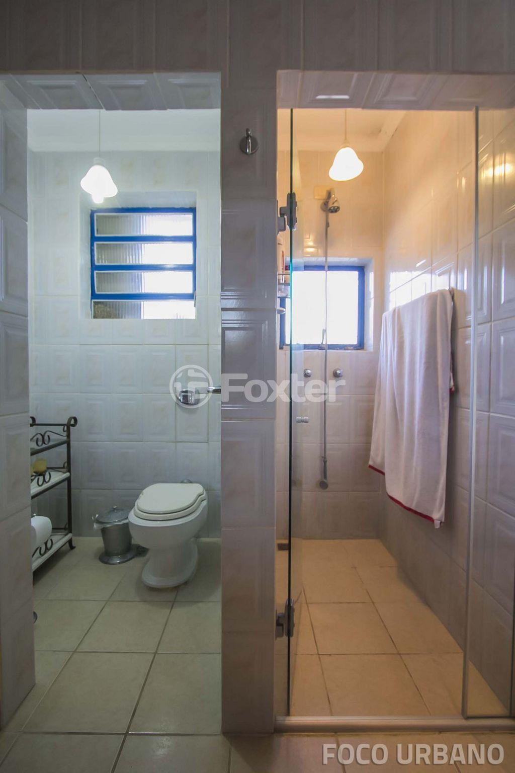 Foxter Imobiliária - Casa 4 Dorm, Cavalhada - Foto 38