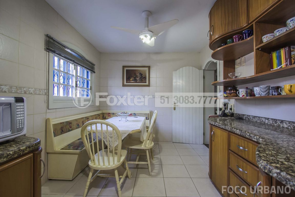 Casa 4 Dorm, Cavalhada, Porto Alegre (138882) - Foto 40