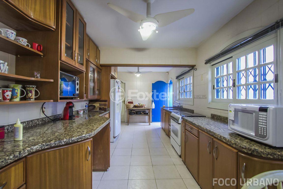 Foxter Imobiliária - Casa 4 Dorm, Cavalhada - Foto 41