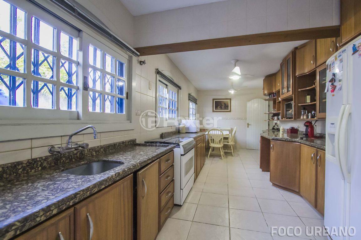 Foxter Imobiliária - Casa 4 Dorm, Cavalhada - Foto 42