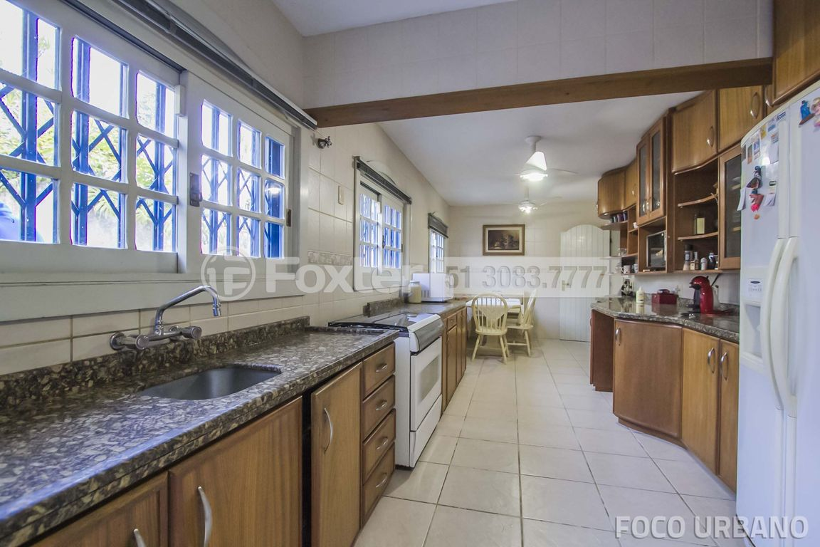 Casa 4 Dorm, Cavalhada, Porto Alegre (138882) - Foto 42