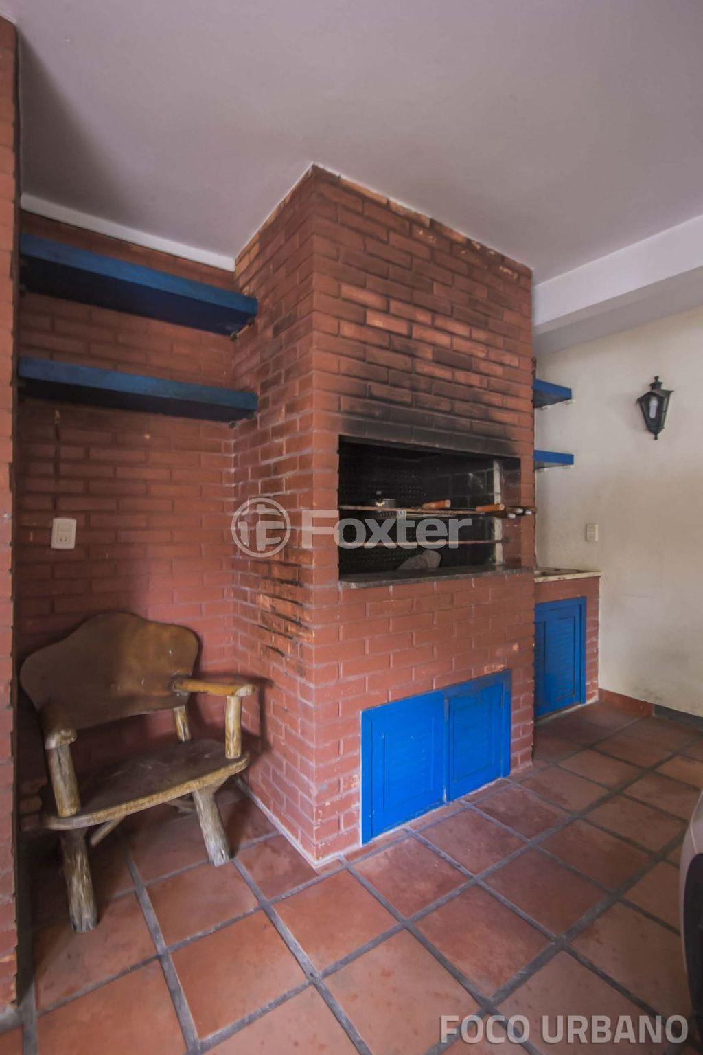 Foxter Imobiliária - Casa 4 Dorm, Cavalhada - Foto 44
