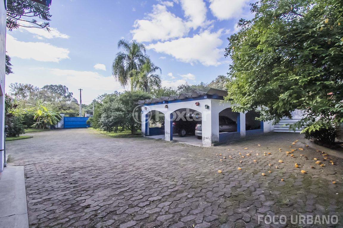 Foxter Imobiliária - Casa 4 Dorm, Cavalhada - Foto 45