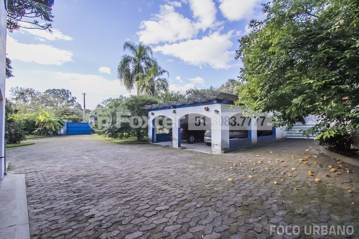 Casa 4 Dorm, Cavalhada, Porto Alegre (138882) - Foto 45