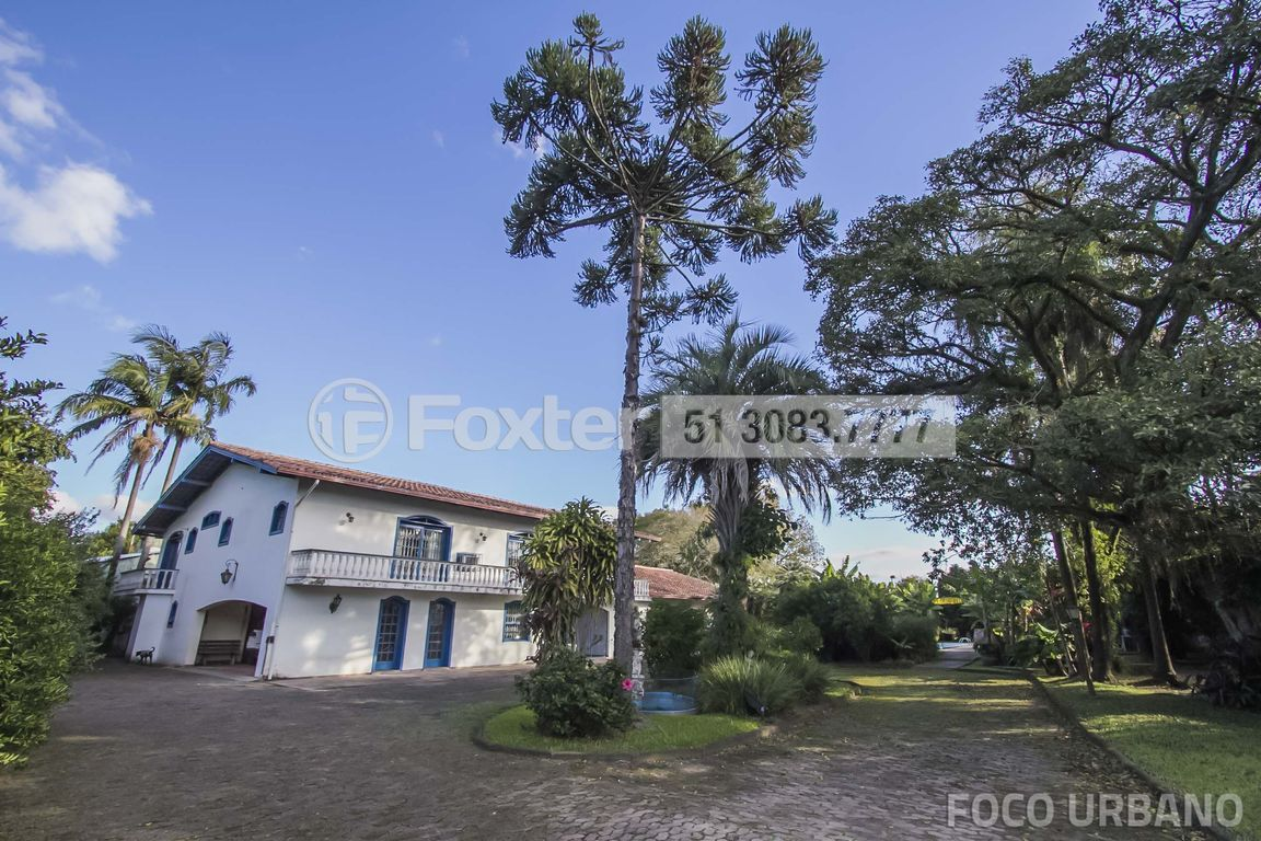 Foxter Imobiliária - Casa 4 Dorm, Cavalhada - Foto 46
