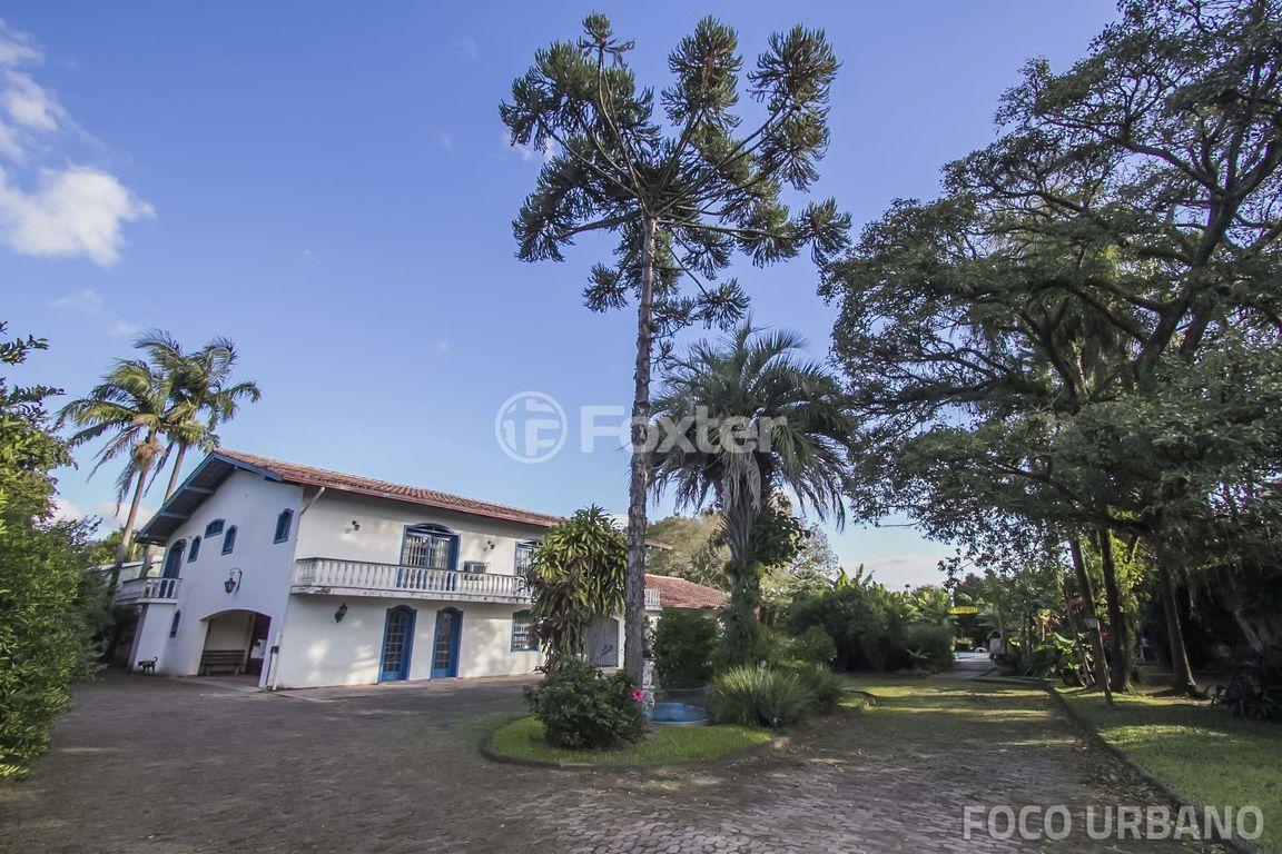 Casa 4 Dorm, Cavalhada, Porto Alegre (138882) - Foto 46