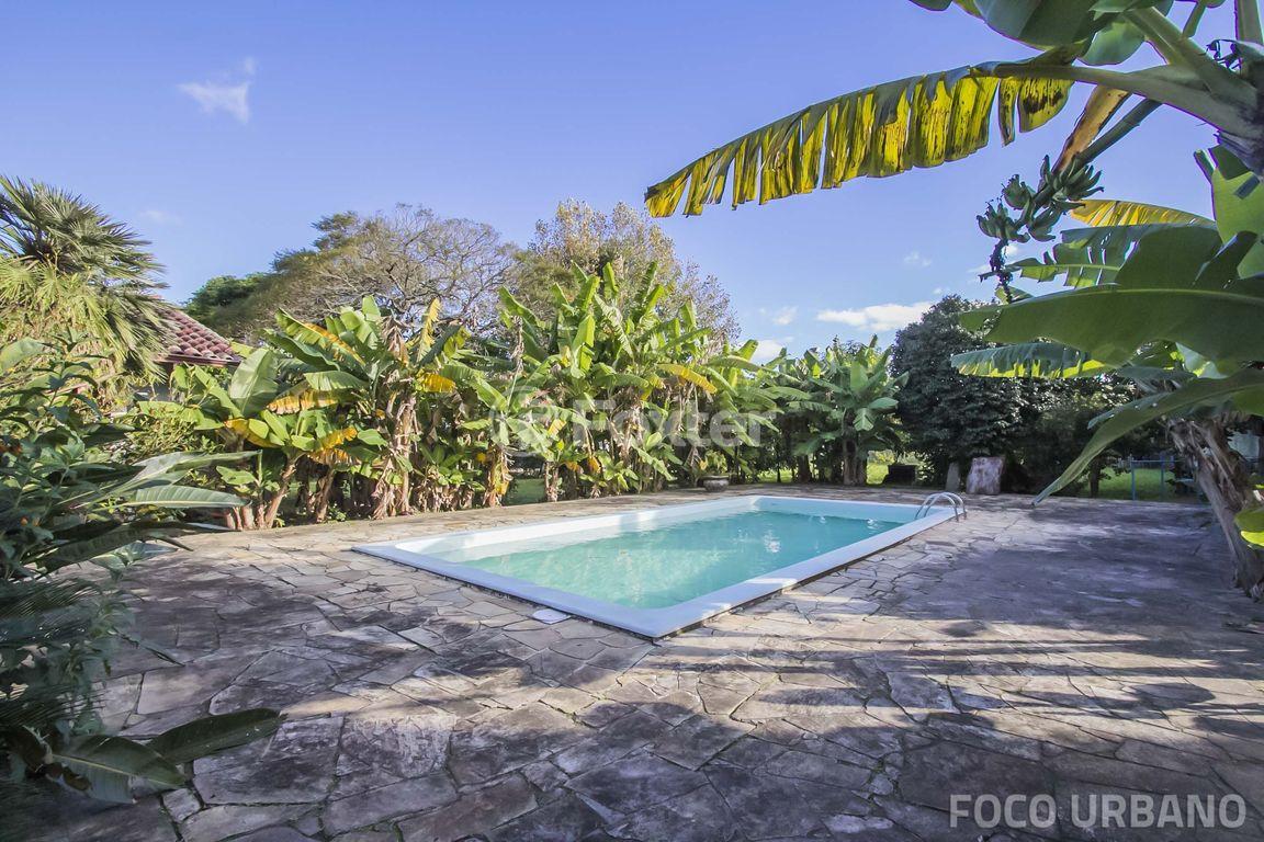 Foxter Imobiliária - Casa 4 Dorm, Cavalhada - Foto 49