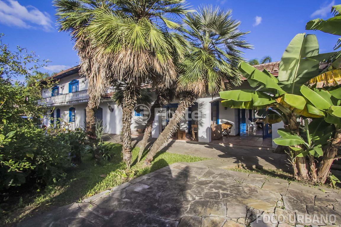 Foxter Imobiliária - Casa 4 Dorm, Cavalhada - Foto 50