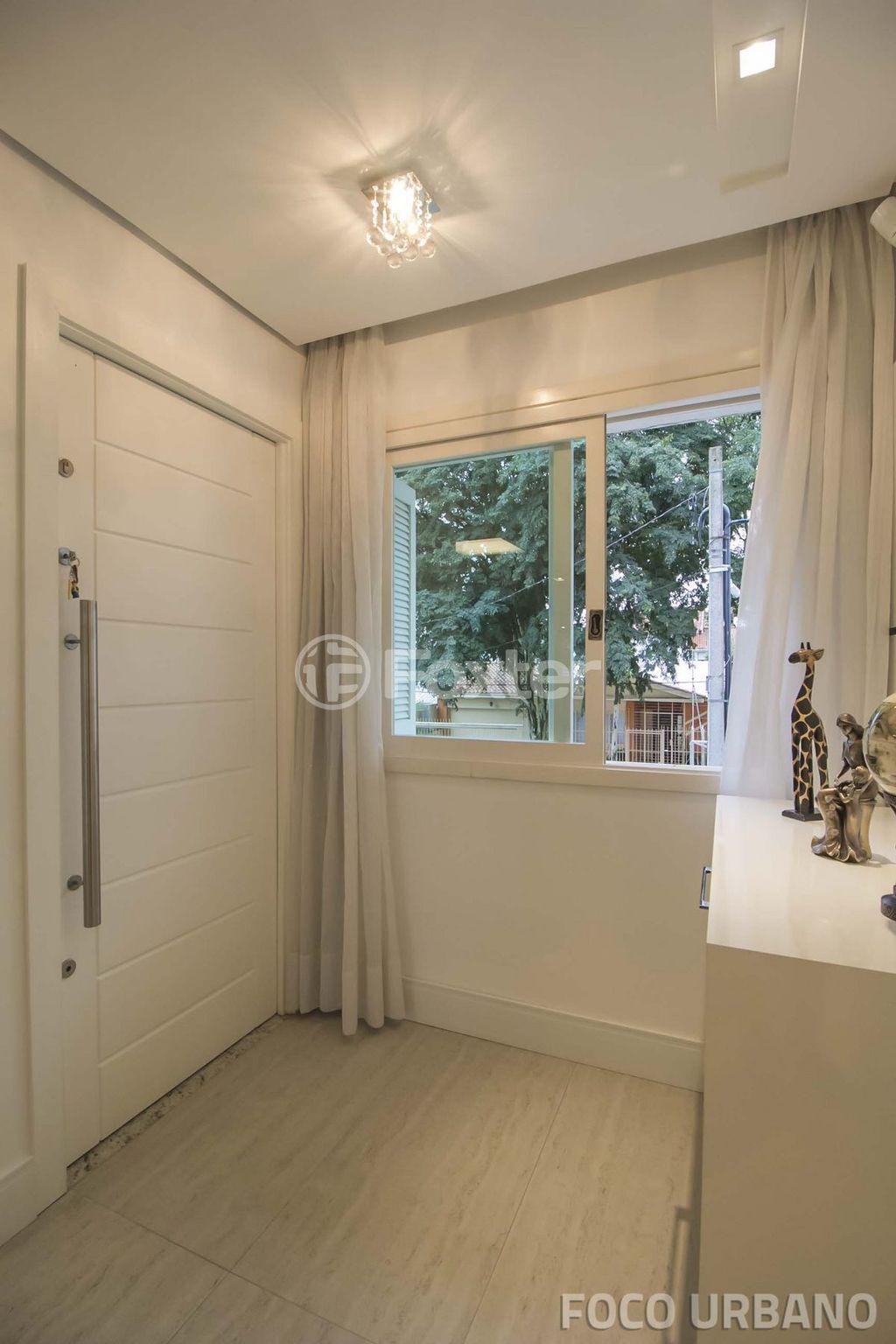 Foxter Imobiliária - Casa 3 Dorm, Jardim Lindóia - Foto 6