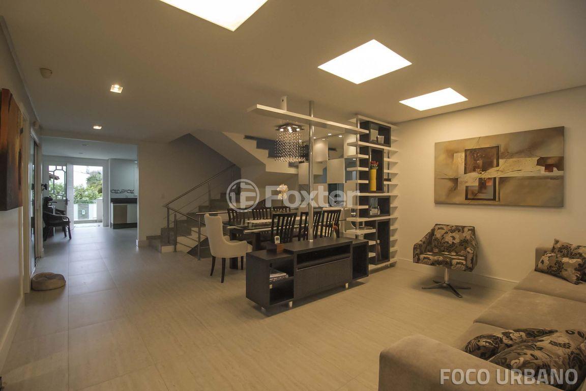Foxter Imobiliária - Casa 3 Dorm, Jardim Lindóia - Foto 7