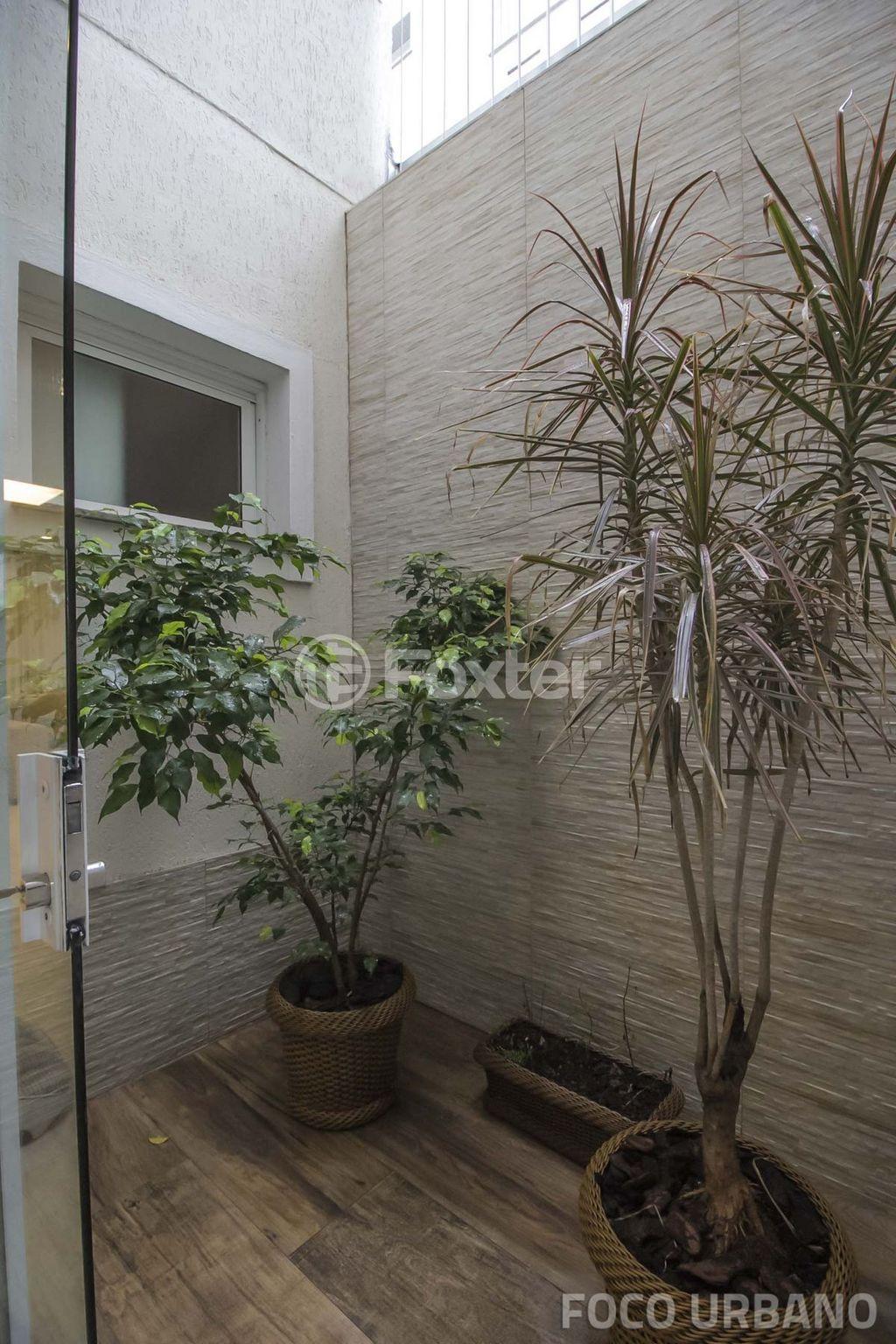 Foxter Imobiliária - Casa 3 Dorm, Jardim Lindóia - Foto 9