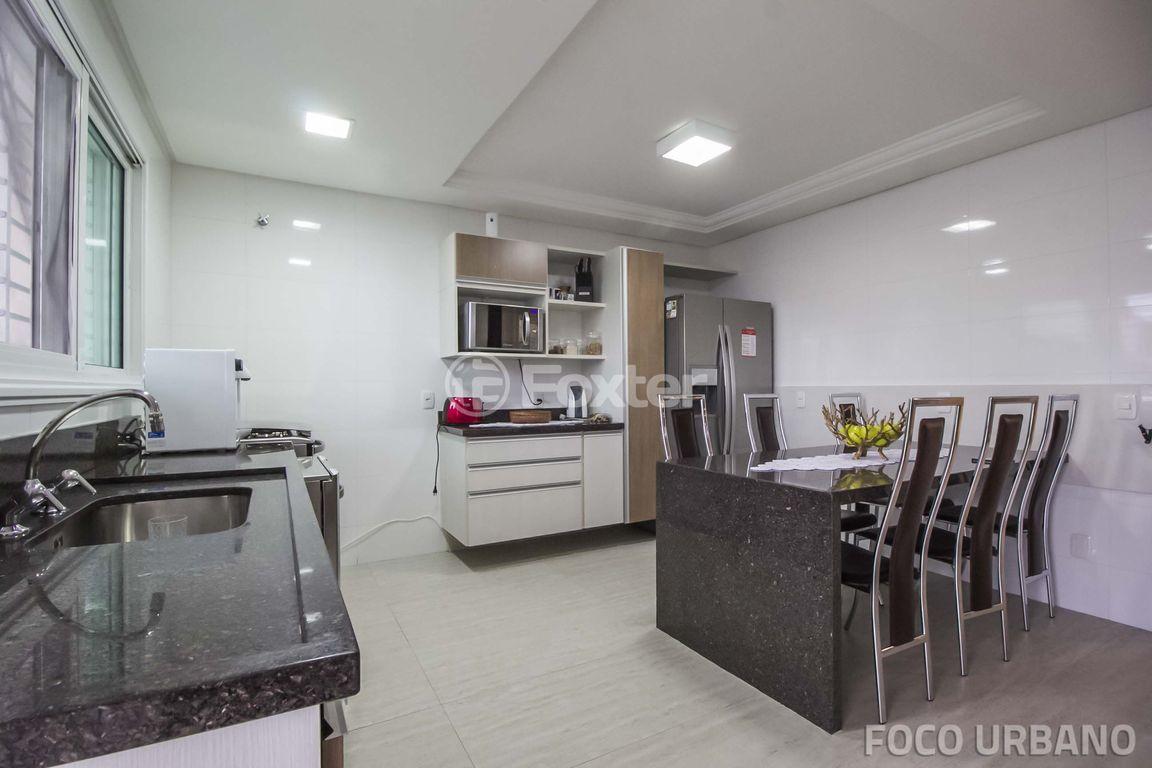 Foxter Imobiliária - Casa 3 Dorm, Jardim Lindóia - Foto 11
