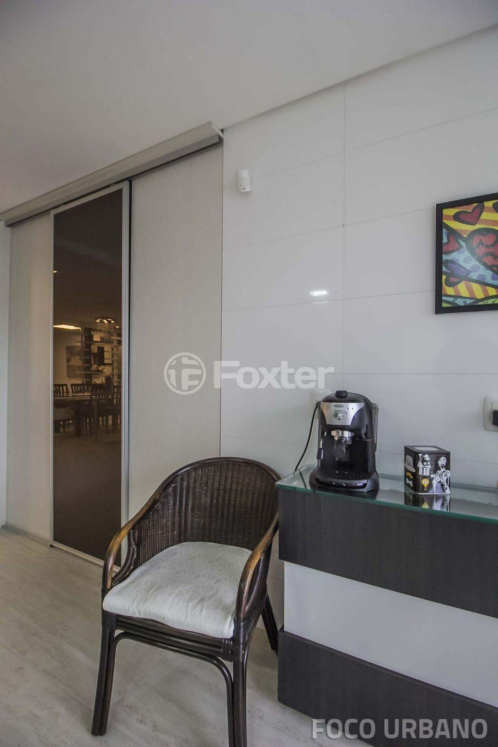 Foxter Imobiliária - Casa 3 Dorm, Jardim Lindóia - Foto 12