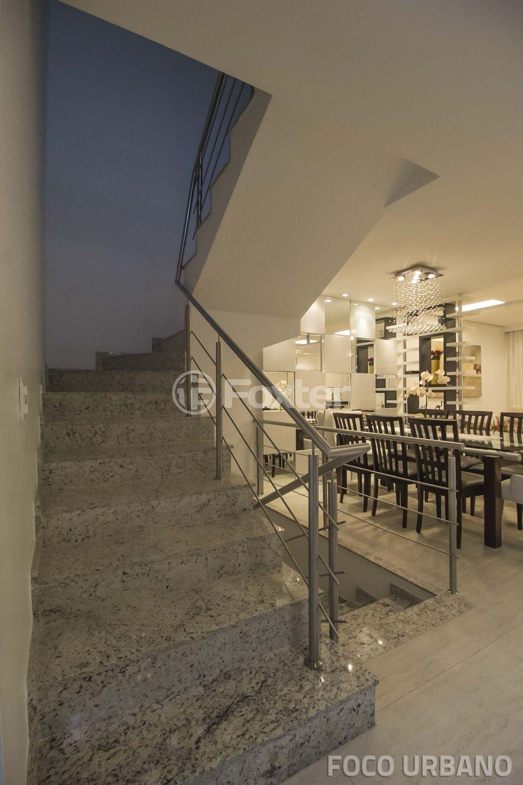Foxter Imobiliária - Casa 3 Dorm, Jardim Lindóia - Foto 13