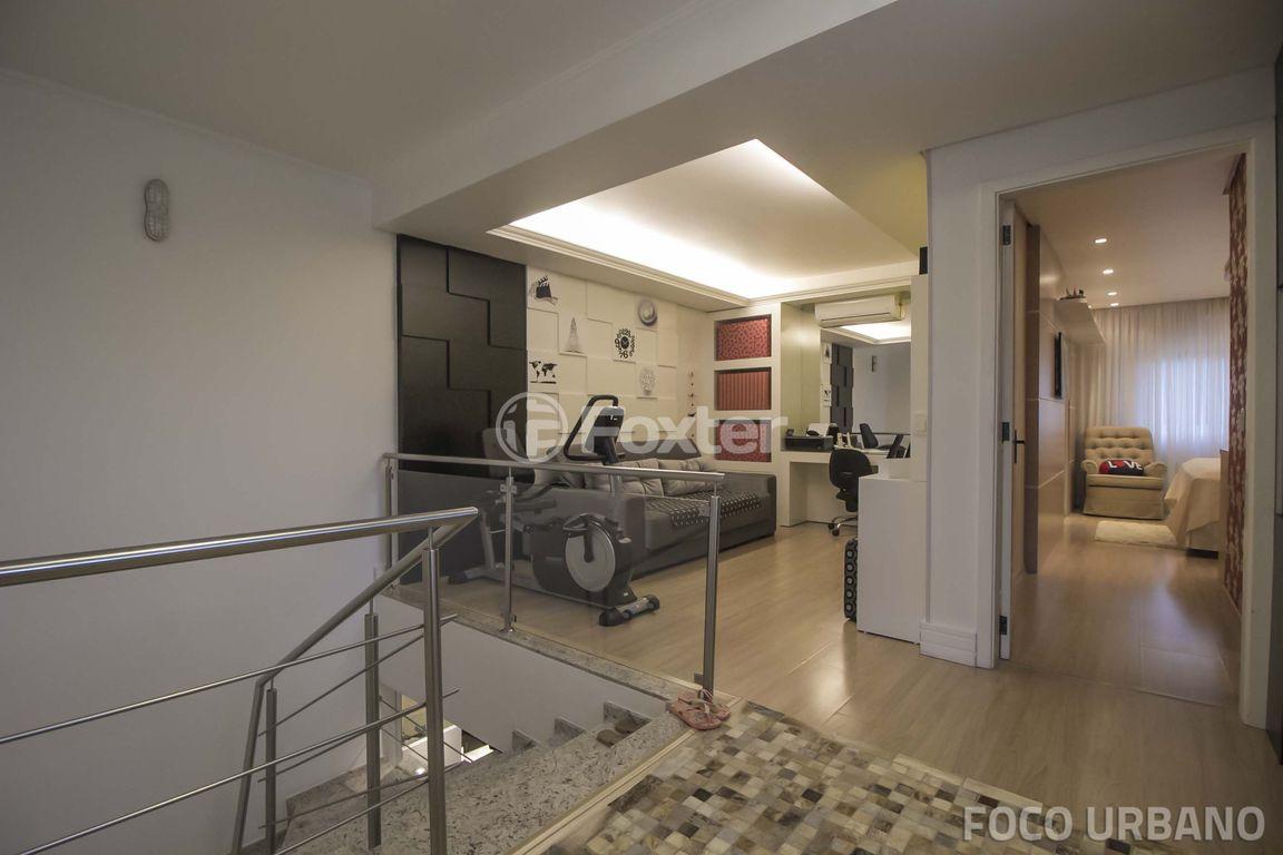 Foxter Imobiliária - Casa 3 Dorm, Jardim Lindóia - Foto 14
