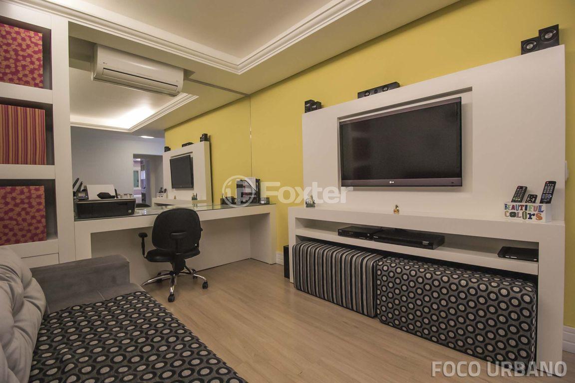 Foxter Imobiliária - Casa 3 Dorm, Jardim Lindóia - Foto 16
